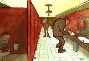basilefbathroom