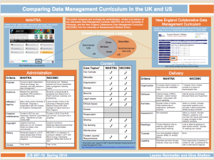 DataManagement_Reinhalter&Shelton