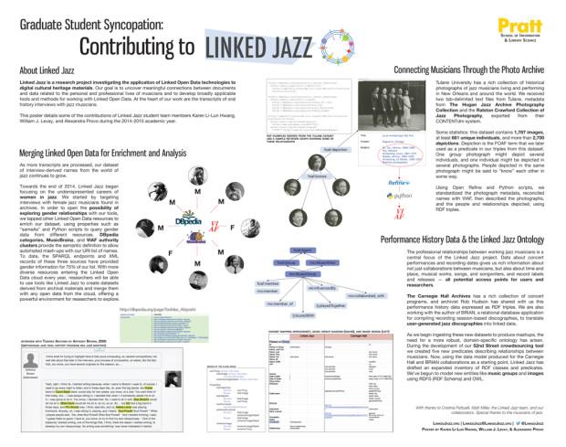 LJ-poster-draft_CS6_FINAL