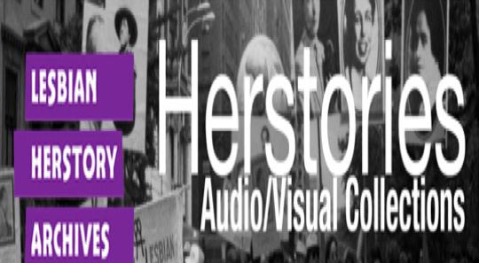 herstories banner