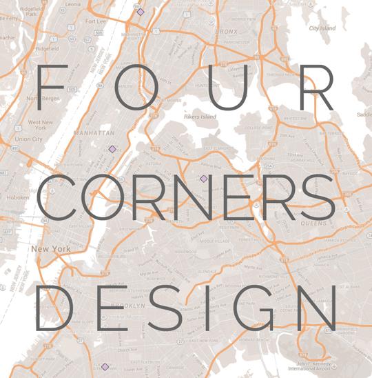four corners logo_infoshow_infoshow