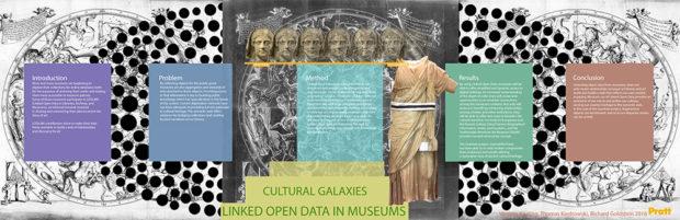 LOD_CulturalGalaxies_infoShow17