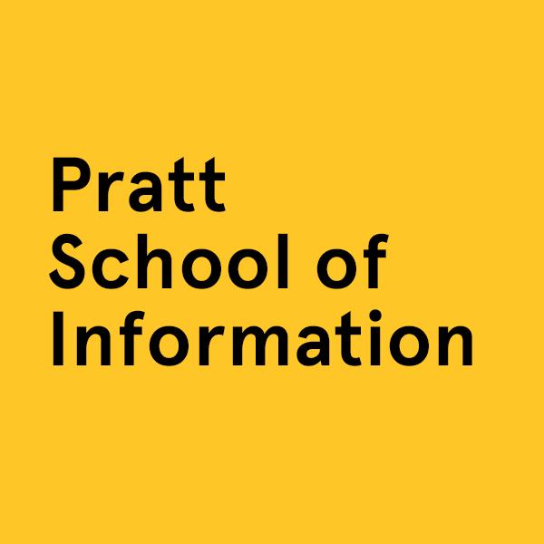 Pratt iSchool